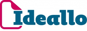 logotip_ideallo